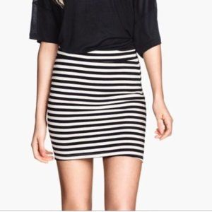 H&M Mini Skirts 2 for $20
